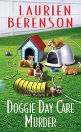 Doggie Day Care Murder ebook by Laurien Berenson