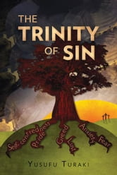 The Trinity of Sin ebook by Yusufu Turaki