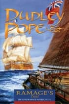 Ramage's Trial ebook by Dudley Pope