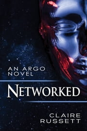 Networked ebook by Claire Russett
