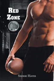 Red Zone ebook by Sherri Hayes