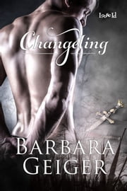 Changeling ebook by Barbara Geiger