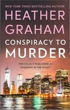 Conspiracy To Murder ebook by Heather Graham