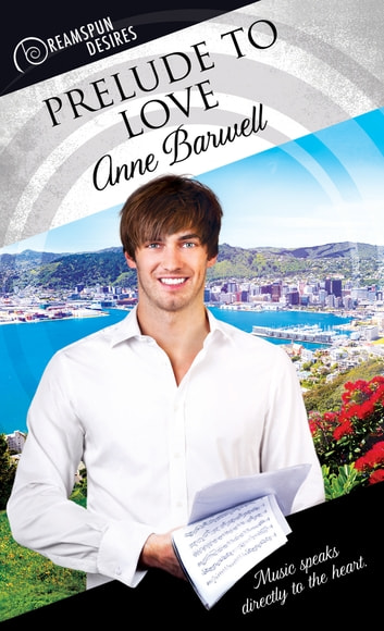 Prelude to Love ebook by Anne Barwell