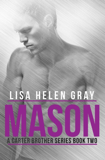 Mason ebook by Lisa Helen Gray