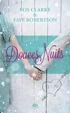 Douces nuits ebook by