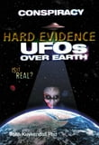 UFO`s Over Earth