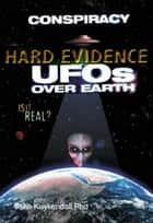 UFO`s Over Earth ebook by John Kuykendall