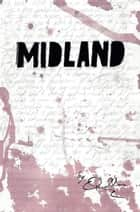 Midland ebook by Quillan