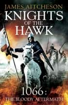 Knights of the Hawk eBook by James Aitcheson