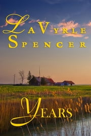 Years ebook by LaVyrle Spencer