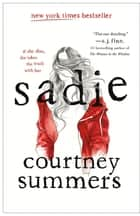 Sadie ebook by Courtney Summers