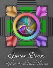 Inner Doors ebook by Robert Reed Paul Thomas