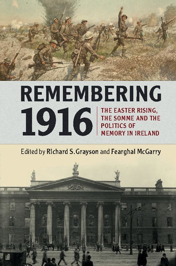 the military and political failure of the easter rising of 1916 Home / 20th century history / easter rising 1916: the trials easter rising 1916: the trials €1999 seán enright a pioneering study of the military trials of.