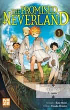 The Promised Neverland Chapitre 2 ebook by Kaiu Shirai, Posuka Demizu