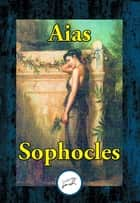 Aias ebook by Sophocles