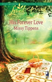 His Forever Love ebook by Missy Tippens