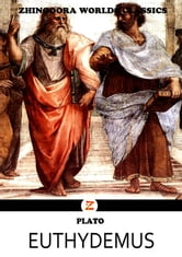 Euthydemus ebook by Plato