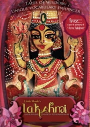 Little Monk's Lakshmi ebook by Gauri Kelkar