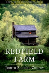 Redfield Farm ebook by Judith Redline Coopey