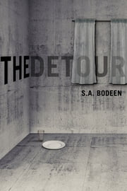 The Detour ebook by S. A. Bodeen