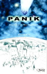 Panik ebook by Reinhold Eichacker,Michael Gallmeister,Sandra Schlee