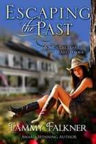 Escaping the Past ebook by Tammy Falkner
