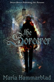 The Sorcerer ebook by Maria Hammarblad