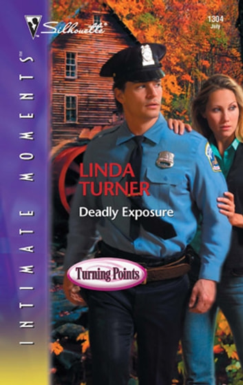 Deadly Exposure ebook by Linda Turner