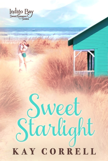 Sweet Starlight ebook by Kay Correll