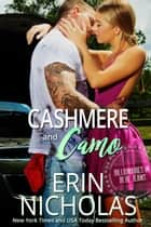 Cashmere and Camo ebook by