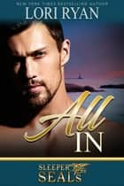 All In ebook by Lori Ryan