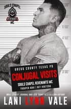 Conjugal Visits ebook by