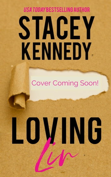 Loving Liv ebook by Stacey Kennedy