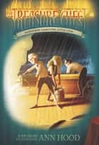 Alexander Hamilton #2 - Little Lion ebook by Ann Hood, Denis Zilber