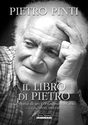 Il libro di Pietro ebook by Kobo.Web.Store.Products.Fields.ContributorFieldViewModel