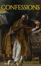 Confessions ebook by St. Augustine