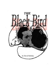 The Black Bird ebook by David Halliday