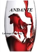 Adante - Haiku...Senryu and Other Poetry ebook by Latonya D. Young