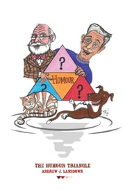 The Humour Triangle ebook by Andrew J. Lansdown