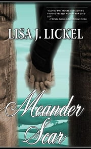 Meander Scar ebook by Lisa Lickel