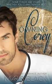 Owning Corey ebook by Maris Black