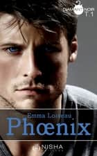 Phoenix - tome 1 ebook by Emma Loiseau