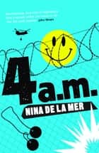 4 a.m. ebook by
