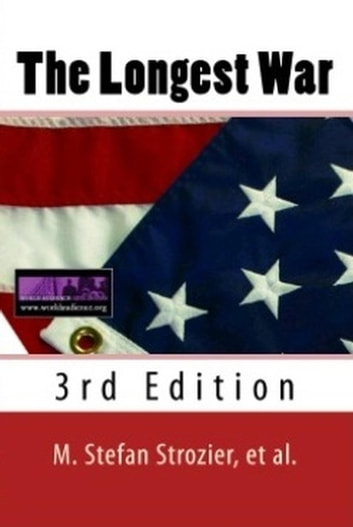 The Longest War ebook by M. Stefan Strozier