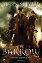 The Barrow ebook by Mark Smylie