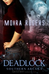 Deadlock ebook by Moira Rogers