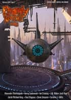 Fantasy Scroll Magazine Issue #11 ebook by Iulian Ionescu, Ian Creasey, Josh Vogt,...