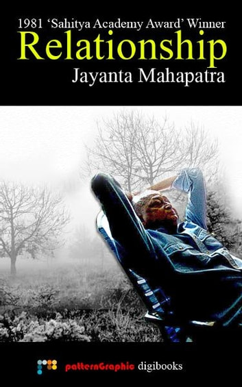 jayanta mahapatra Jayanta mahapatra is one of the best known indian english poets, he was born in cuttack in 1928, and was educated at stewart school and ravenshaw college, cuttack and science college, patna.