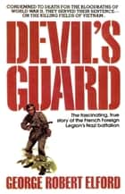 Devil's Guard ebook by George R. Elford